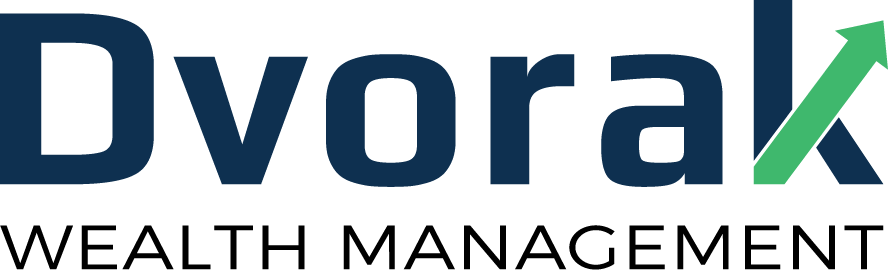 Dvorak Wealth Management